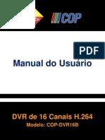 Cop-dvr16b ( Manual )