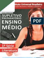 Literatura - A03