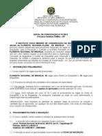 Edital_brigada_FLONA_de_Brasília_2013_1 (1).pdf