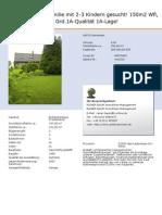 Expose Gernsheim