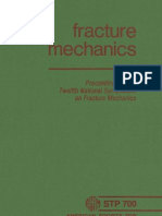 STP700 EB.14153 1 Fracture Mechanics...1980