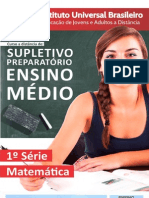 Matemática - A05