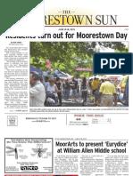 Moorestown_0612