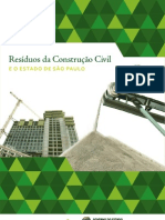 Residuos Construcao Civil Sp