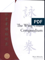 Blue.snake.books.wing.Chun.compendium.volume.1.Dec.2005