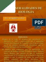 Generalidades de La Biologia[1]