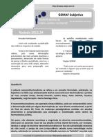 2012.34 GEMAF Subjetiva (Ata) 07. 09. 2012.pdf