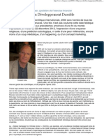 2013-01!18!2050 Odyssee Du Developpement Durable