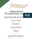 MATERIALES DENTALES FLUOR.docx