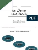 Balanced Scorecard Kaplan.pdf