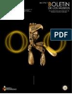 Boletin De Los Museos, Año 2, Volumen I..pdf