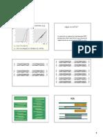 6-PCR-6