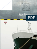 Deck_Equipment_TEC_2010.pdf