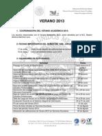 Vera No 2013