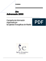 Dossier Impacto2000