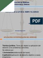 introduccionalderechomejorada1-100510230501-phpapp02