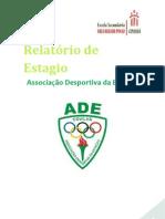 RELATORIO DE ESTAGIO.docx