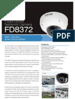 Fd8372datasheet En