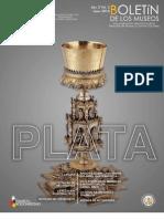 Boletin De Los Museos, Año 2, Volumen III..pdf