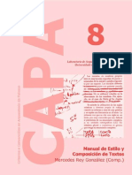 CAPA8.pdf