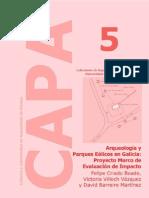 CAPA5.pdf