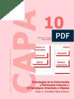 CAPA10.pdf