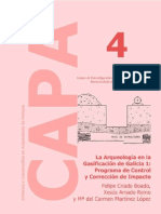 CAPA4.pdf