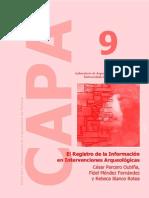 CAPA9.pdf