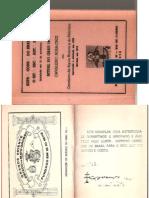 -REAA-Ritual-Do-Grau-18-Cavaleiro-Rosa-Cruz.pdf
