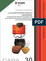 CAPA30.pdf