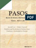 PASOS25.pdf