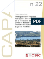 CAPA22.pdf