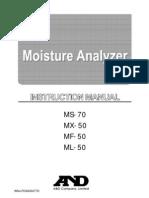 Balance MX-50.pdf