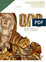 Boletin De Los Museos, Año 2, Volumen II..pdf