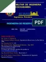 RESERVORIOS I .pdf
