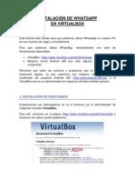Instalacion_WhatsApp_VirtualBox.pdf