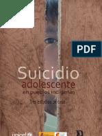 0575 Suicidios Unicef