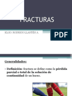 FRACTURAS.ppt