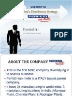 amm presentation-120811224207-phpapp01