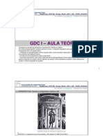 1011 Arq Put Gu Design Moda Teorica 05