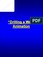 Drilling a Well Animation.ppt