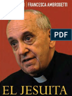 El Jesuita - Entrevista Al Cardenal Bergoglio