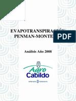 evapotrans2008.pdf