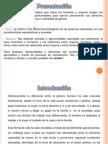 equidad.pptx