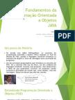 Fundamentos da Linguagem de Programação Orientada a Objetos.pptx