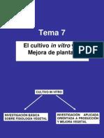 TEMA7-_El_cultivo_in_vitro_y_la_mejora_de_plantas.pdf
