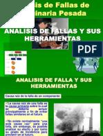 7.Analisis de Falla y Sus Herramientas (1)
