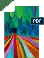 El Entraterrestre PDF