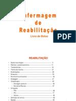 Enf. Reab. - Livro de Bolso[1] (1)