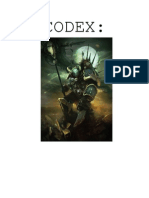 zeb-restore 1.0.0.37